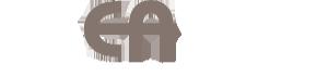 SEASM - Sociedade de Engenharia e Arquitetura de Santa Maria, RS